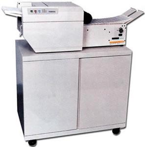 Formax Autoseal Medium Volume Folder Sealer Fd2000