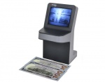 Cassida UNO Infrared Counterfeit Bill Detector