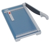 Dahle 533 Professional 12 Inch Letter Guillotine Paper Trimmer (formerly 212) Back Stop PART ONLY 00.08.00611