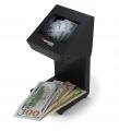 Cassida 2230 IR Counterfeit Money Detector