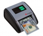 Cassida InstaCheck Counterfeit Bill Detector Instant Currency Authenticator W/Lithium Ion Battery