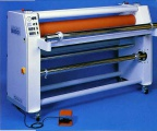 Seal 61 Inch Large Format Display Laminator 600