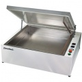 AmeriVacs AVC-Series Vacuum Sealers (AVC-20 and AVCG-20) - FREE SHIPPING!