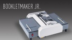 MBM BookletMaker Jr.