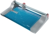 Dahle Cutting Head for the 440, 442, 444,466, 448, 472 Dahle Premium Rolling Trimmers (00.08.00637)