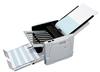 Martin Yale 1217A Medium Duty Autofolder Paper Folding Machine (Above S-N 50000)