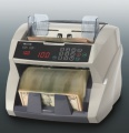 Billcon NL100 Compact Money Counter, Cash Counter, Currency Counter