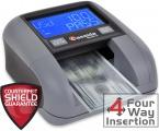 Cassida Quattro 4-Way Automatic Counterfeit Bill Detector