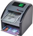 Cassida Omni-ID Counterfeit Detector + ID Verifier