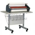 HOP Industries Tamerica Tashin 27 Inch Wide Format Roll Laminator  TCC Easy 1 - FREE SHIPPING!