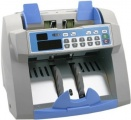 Cassida 85UM Ultra Heavy Duty Currency Counter UV MG Counterfeit Detection - FREE SHIPPING!