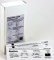 Cassida Clean Pro Cleaning Swabs for Currency Counters and Coin Counters