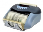 Cassida Tiger 1300 Currency Counter