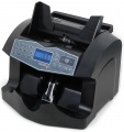Cassida Advantec 75UM Currency Counter with Ultraviolet and Magnetic Counterfeit Bill Detection - FREE SHIPPING!