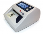 Cassida 3300 Counterfeit Bill Detection Machine