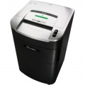 Swingline LS32-30 Strip-Cut Jam Free Shredder, 32 Sheets, 20+ Users Part # 1770035