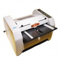 Akiles BookletMac Automatic Booklet Maker - FREE SHIPPING!