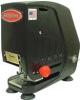 Staplex Dual Capacity Electric 40 Sheet Stapler S-54NHLF
