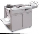 Formax Mid Speed Burster with Slitters and Base FD 666 - FREE SHIPPING!
