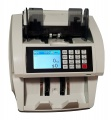 TBS SD-800 One (1) Pocket Mixed Bill Counter Currency Discriminator-Multiple Currency Discriminator Machine - FREE SHIPPING!