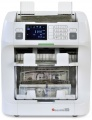 Cassida Zeus Two (2) Pocket Currency Discriminator Money Counter, Currency Counter - FREE SHIPPING!