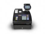 Royal Alpha 7000ML Cash Register  and Cash Management System (69163Y)