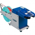 Twist Tie Machine | Tach-It 3570 Semi-Automatic Twist Tie Machine - FREE SHIPPING!