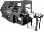 EXCEL PP-5300/5600 Combo Automatic L'Sealer & Tunnel - FREE SHIPPING!
