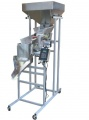 Scale | Preferred Pack  PPS-6 Cascading Weigh Fill Linear Scale System