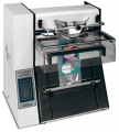 Bag Sealers | Preferred Pack T-275 Manual or Automatic Tabletop Bagger - FREE SHIPPING!