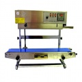 Band Sealers | Preferred Pack PP-880II Stainless Steel, Vertical  Table Top Band Sealer