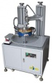 Adhesive Tape Sealers | Preferred Pack TA-20 Adhesive Tape Seal Machine
