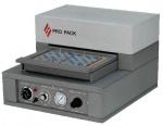 Blister Sealers | Preferred Pack Pro Pack - 6x9 Blister Sealer