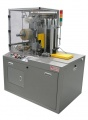 CD/DVD Overwrappers | Preferred Pack JT 50 Over CD/DVD Wrapping Machine