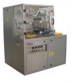 CD/DVD Overwrappers | Preferred Pack TS-2002 CD/DVD Over Wrapping Machine - FREE SHIPPING!