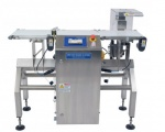 Checkweighers | Preferred Pack Beltweigh XC (2 Belt) Checkweigher (Mettler Toledo) - FREE SHIPPING!