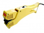 Clam Shell Sealers | Preferred Pack KF-772DH Direct Heat Handheld Clamshell Sealer - FREE SHIPPING!