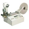 Cutting Machines | Preferred Pack TBC-55-HX Heavy Duty Non-Adhesive Material ANGLED Cutter with HOT Knife - FREE SHIPPING!