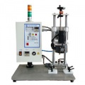 INDUCTION SEALER | Preferred Pack CS-501 Semi-Automated Induction Cap Sealer