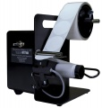 Label Dispensers | Preferred Pack U-25 Label Dispensing Machines