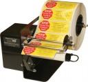 Label Dispensers | Preferred Pack U-60 Label Dispensing Machines