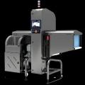 X33 Advanced X-Ray Inspection Equipment (FDA)