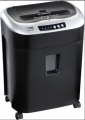 Dahle PaperSAFE 22080 Paper / Multi+Media Auto Feed Shredder - FREE SHIPPING!
