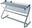 Kobra 1300-R Dedicated Stand for the 1300-R 51Inch Rotary Trimmer