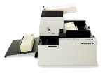 Accufast XL Labeler - Label Applicator | Labeling Machine Mail Equipment - FREE SHIPPING!