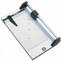 RotaTrim 19 Inch MonoRail Rotary Cutter (60210) - FREE SHIPPING!