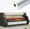 HOP Industries Tamerica Tashin 27 Inch Wide Format Roll Laminator  TCC2700 - FREE SHIPPING!