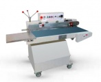 Banding Machines | Preferred Pack PP-20T - Horizontal Continuous Sealing - FREE SHIPPING!