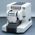 Widmer NEW KON 10-905L Series HEAVY DUTY Electric Perforators