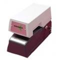 Widmer N-3 Numbering Machines, Inked Impressions